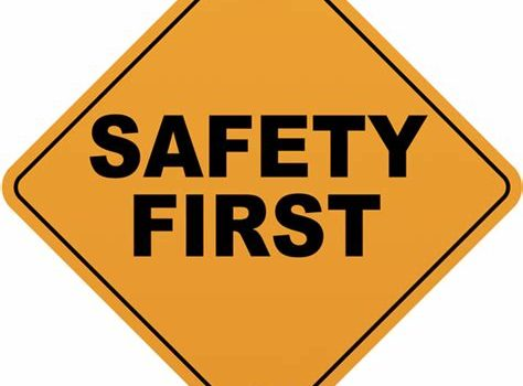 Occupational Health And safety At The Work Place