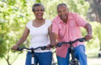I Can't Exercise, I Am Old…