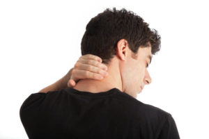 Why Does My Neck Hurt? - Chiropractic and Physiotherapy Centre