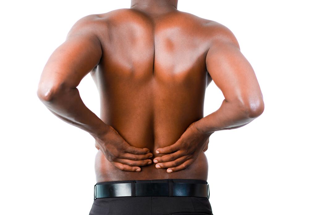 muscle spasm(1)