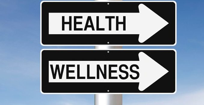 Regular Spines Check-Ups For Well Being