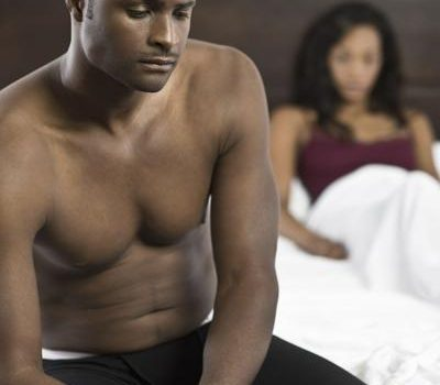What is Erectile Dysfunction and The Role Of a Physiotherapist