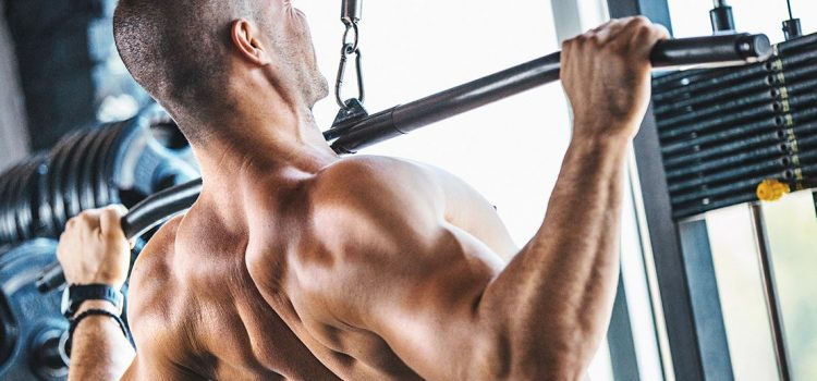 Should I Exercise Through Pain!?