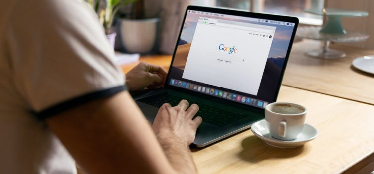 Negatives and Positives Of 'Googling' Symptoms